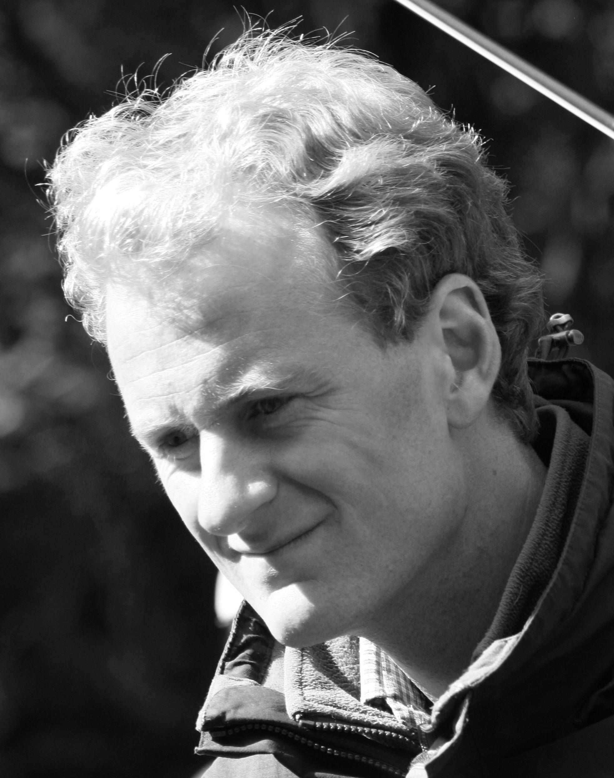 James Macdonald Lockhart