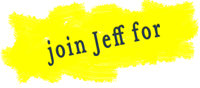 Join Jeff For