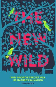 the-new-wild