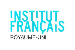 IF_Logo Royaume-Uni-Quadri